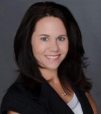 Dr. Kristy Clinton