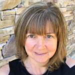Brenda Message Therapist Cedar Park