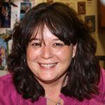 Katherine Perez-Corrier | Massage North Austin & Cedar Park TX