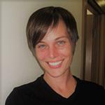Natalie Jobe | Massage in Leander TX