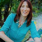 Rachel | Massage in North Austin & Cedar Park TX