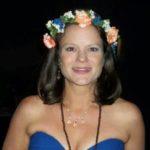 Yvette | Massage in North Austin TX