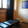 Backbone Wellness Center Room
